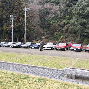 スカイライン DR30 1984  DOHC RSのカスタム事例画像 こまっちゃんさんの2018年12月09日20:37の投稿