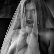 Wedding photographer Igor Fedorin (feng). Photo of 17.09.2017