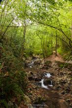 Photo: Ruta de las Cuevas de Zugarramurdi. Zugarramurdi. Pirineo Navarro Filtros: Polarizador #Navarra #Fotografia de #Paisaje #Landscape #Photography