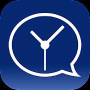 YOU - Tasks, Calendar && Chats