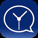 YOU - Tasks,Messenger,Calendar icon