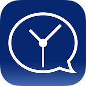 YOU - Tasks, Calendar & Chats