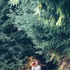 Wedding photographer Darya Ushakova (UshakoDa). Photo of 24.08.2018