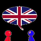İngilizce Günlük Konuşmalar