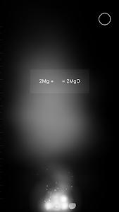 BEAKER - Mix Chemicals v1.2