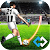 Digital Soccer file APK for Gaming PC/PS3/PS4 Smart TV