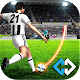 Digital Soccer APK