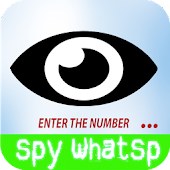 spy mobile phone prank
