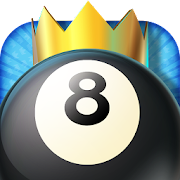 Game Kings of Pool - Online 8 Ball v1.25.2 MOD LONG LINE GUIDE