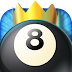 Kings of Pool - Online 8 Ball, Free Download