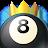 Kings of Pool – Online 8 Ball 1.13.0 Apk