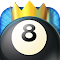 Kings of Pool file APK for Gaming PC/PS3/PS4 Smart TV
