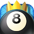 Kings of Pool - Online 8 Ball 1.19.0