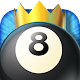 Kings of Pool - Online 8 Ball (game)