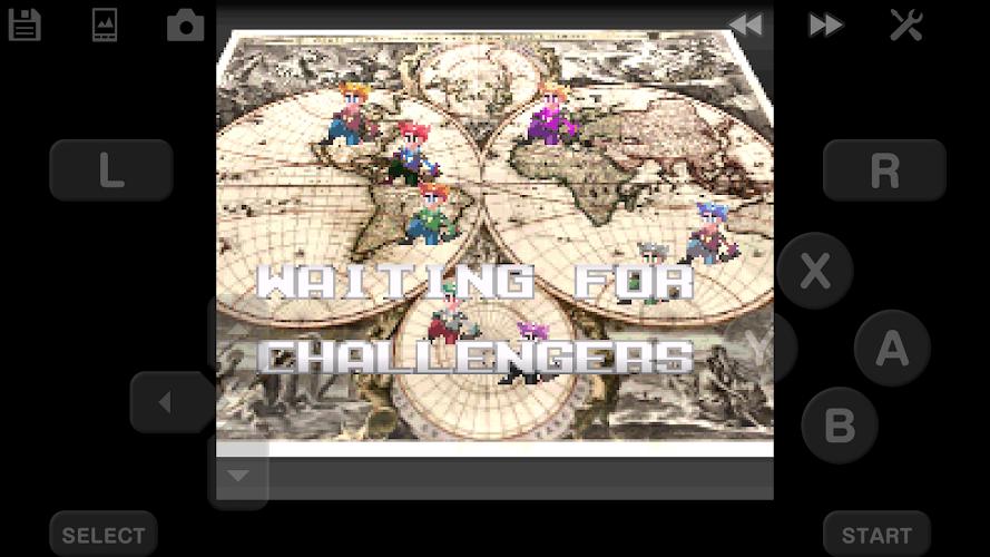 Matsu SNES Emulator - Free on Google Play Reviews | Stats