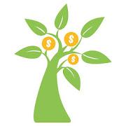 Cashcepat- Pinjaman Uang Tunai Berbagai Kalangan