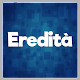 Download Eredità For PC Windows and Mac