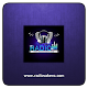 Download Radio Vakero For PC Windows and Mac