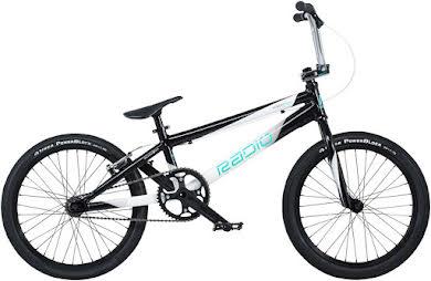 "Radio Raceline Xenon 20"" Pro Complete BMX Bike alternate image 4"