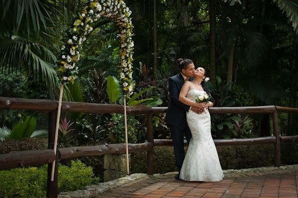 Fotógrafo de bodas Jorge Maraima (jorgemaraima). Foto del 02.06.2017