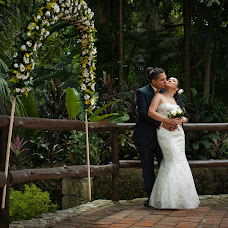 Wedding photographer Jorge Maraima (jorgemaraima). Photo of 02.06.2017