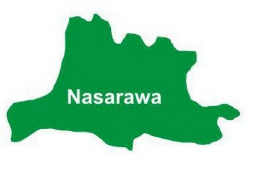 Police nab fake currency syndicate in Nasarawa