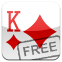 FreeCell Solitaire icon