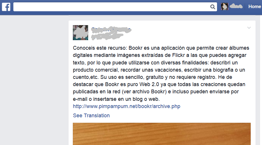INTEF_14_captura_grupo_facebook.png