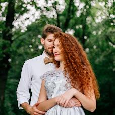 Wedding photographer Ekaterina Kharina (solar55). Photo of 29.01.2018