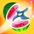 Fruit Master logo