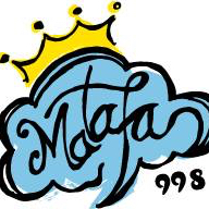 Matafa998