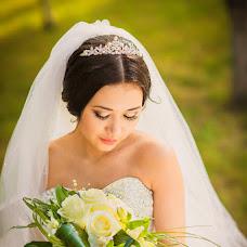 Wedding photographer Evgeniy Furaev (furaeff). Photo of 19.02.2014