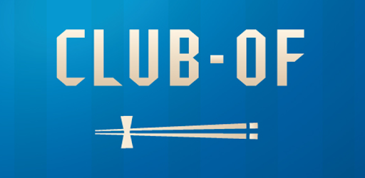 CLUB-OF(わん他) app (apk) free download for Android/PC/Windows screenshot