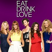 Eat Drink Love