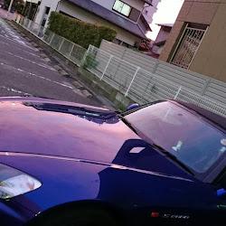 S2000 AP1  のカスタム事例画像 ibukiさんの2018年07月22日06:07の投稿