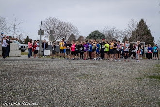 Photo: Find Your Greatness 5K Run/Walk   Download: http://photos.garypaulson.net/p620009788/e56f63f2a