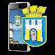 Мобільний Івано-Франківськ Download for PC Windows 10/8/7