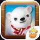 Animal Clubl: Save the Polar Bear (game)