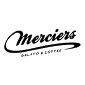 Mercier's coffee runner