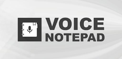 NOTE VOCALI