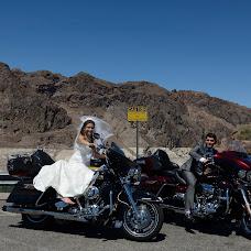 Wedding photographer Viorel Cristea (viorelcristea). Photo of 27.01.2015