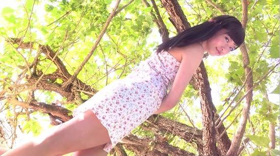(BDrip)(720p) 森川彩香 Morikawa Ayaka – Pure Smile ピュア・スマイル