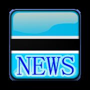 Botswana News