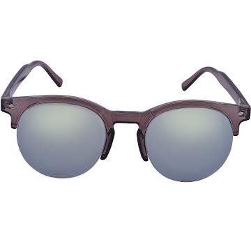 Gafas Sunbox Protección   Uv Total Policarbonato Sol Maxim F1 X1Und.