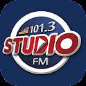 Rádio Studio FM icon
