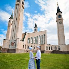 Wedding photographer Marina Kutukova (Marina2807). Photo of 07.05.2016