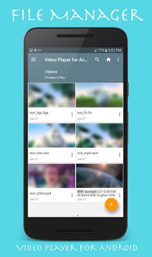 免費下載媒體與影片APP|Video Player app開箱文|APP開箱王