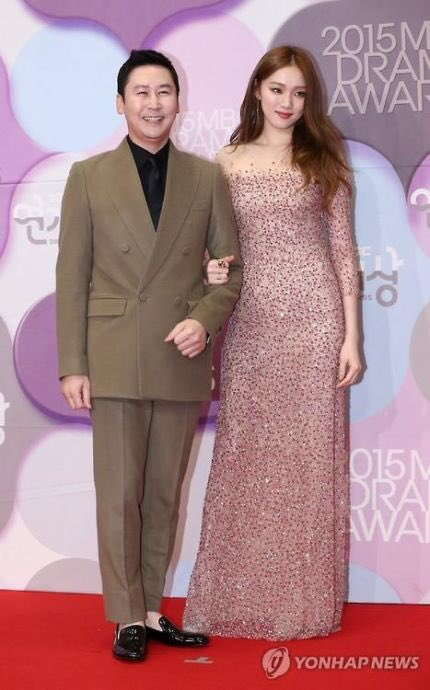 sungkyung gown 30