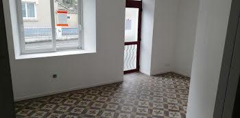 appartement à Domfront-en-Champagne (72)