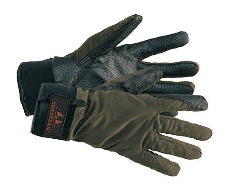 Swedteam Grip Dry Women Glove